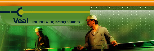 Veal Industrial & Engineering Solutions